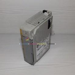 Allen Bradley 1769-OF2 compact analog output module