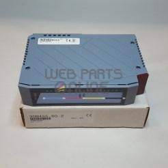 B&R DM455 digital mixed module 3DM455.60-2