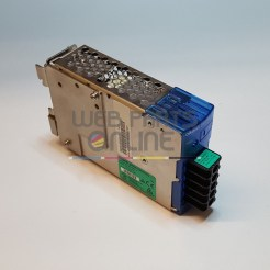 Omron S8VM-05005CD 5V 10A Power Supply