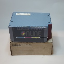 B&R CP153 CPU 3CP153 processor unit