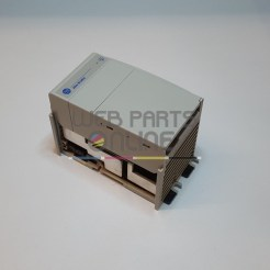 Allen Bradley 1769-PB4 Power Supply