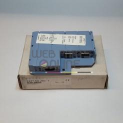 B&R 3XP152.60-1 CPU Interface Module RS232 CAN
