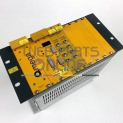Baumuller Omega DSP-C30-01 SERCOS-02 PSB-01