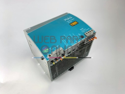 PULS SL10.300 Three Phase Power Supply