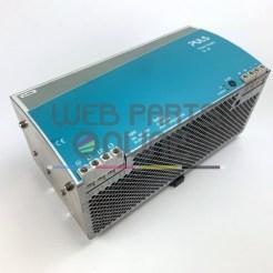 PULS SL30.300 Three Phase Power Supply