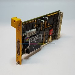 Baumuller AIO-16A Omega Analog Output Module