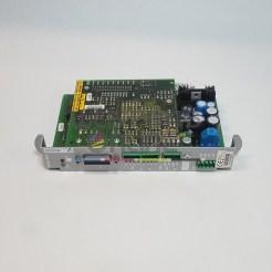 Bosch POS-SA1 1070077100-105 Positioning Module