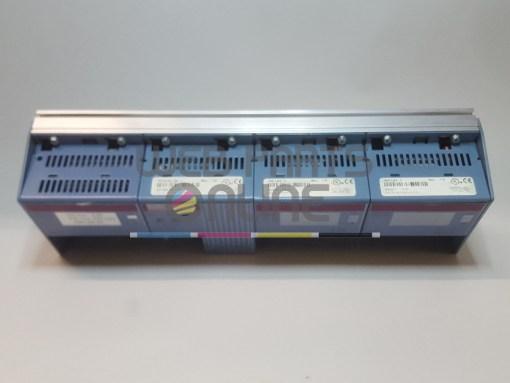 B&R CP476 CPU module 7CP476.60-1 with Rack