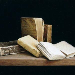 """""""Un clásico es un libro que nunca termina de decir que lo que tiene que decir"""" I. Calvino"""