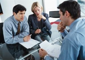 Todas las negociaciones tienen componentes emocionales y afectivos implicados.