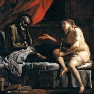 Boecio escribió la Consolación de la Filosofía en la cárcel con un mensaje universal.