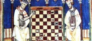 Maquiavelo escribió un libro de estrategia militar donde alaba la disciplina y  el cultivo de las virtudes