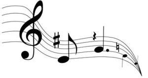 Los pitagóricos creían en el cosmos como armonía musical de números