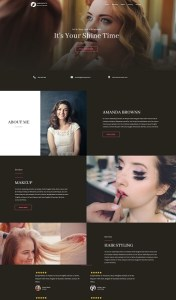 Make-up-artist-studio-screenshot2