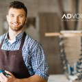 28-10-logo-design-tips-for-small-business Jpg