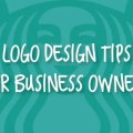 Logo-design-tips-for-business-owners Jpg