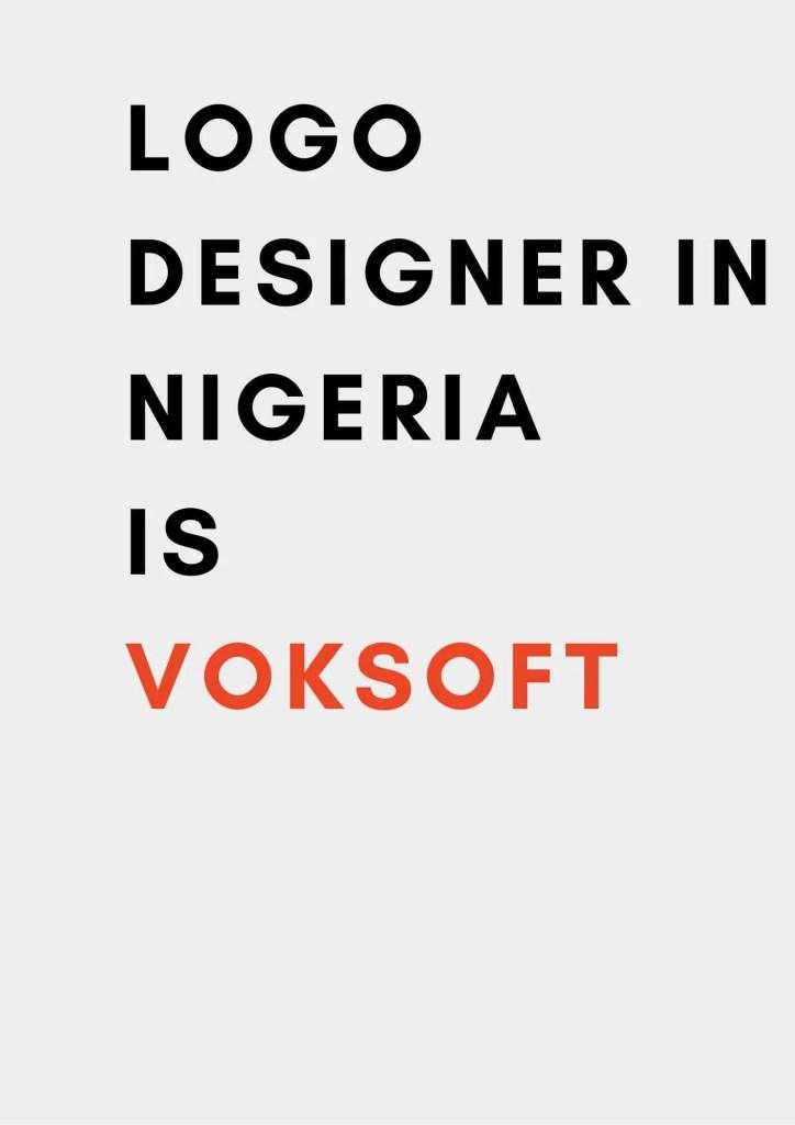 Logo-designer-in-nigeria Jpg