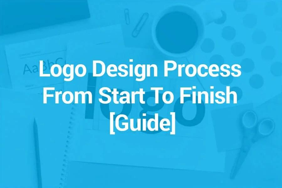 5de41f185f17628fcf3c04c9 Logo-design-process-social Jpeg