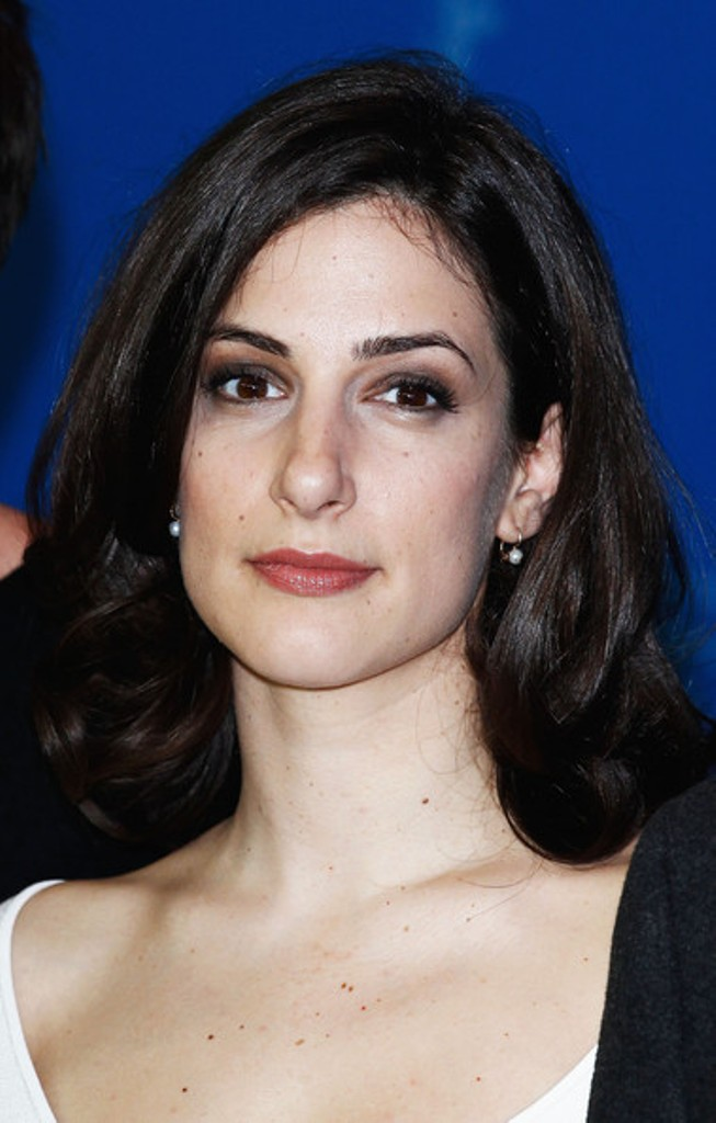 Image result for Zana Marjanović