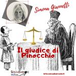 Il giudice di Pinocchio
