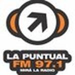 Radio La Puntual