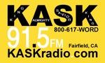 Christian Talk Radio – KASK