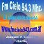 FM Cielo 94.3