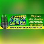 Radio Renacer – WIGV-LP