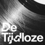 VRT – Studio Brussel – StuBru de Tijdloze