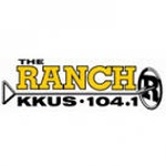 104.1 The Ranch – KKUS