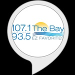 107.1/93.5 The Bay – WVAE