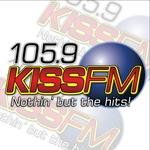 105.9 KISS FM – KKSW