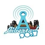 Radio Libertad 90.7