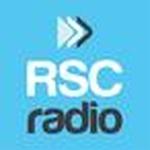 RSC Radio