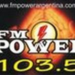 Radio Power 103.5
