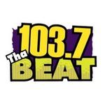 103.7 Tha Beat – KBTT