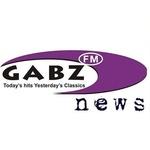Gabz FM