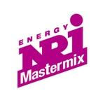 Energy Österreich – Mastermix