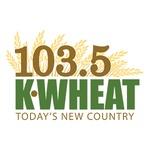 103.5 K-WHEAT – KWHT