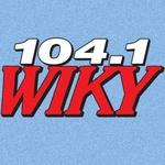 104.1 WIKY – WIKY-FM