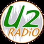 U2 ZOO Station Radio