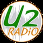 U2 ZOO Station Radio