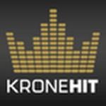 KRONEHIT Radio – Clubland