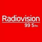 Radio Vision 99.5 FM