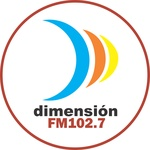 Radio Dimension FM