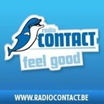 Radio Contact (Ath)