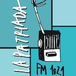La Patriada FM