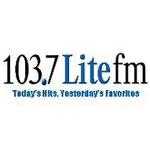 103.7 Lite FM – WLTC