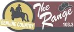 103.3 The Range – KBEN-FM