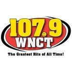 107.9 WNCT – WNCT-FM